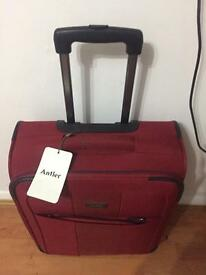New Cabin Trolley Bag