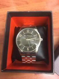 Men's Ben Sherman Watch for £25 Open to Offers