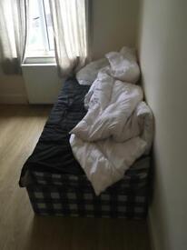 Single room available in 5 bedroom house in Harrow HA3 0AA £120