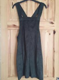 Brand New with tags pinafore dress size 14 RRP £18