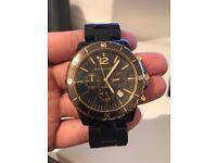 Michael Kors MK 5319 Men's Watch