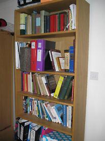 Bookcase - Billy