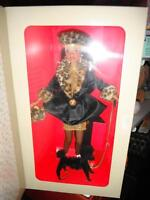 Spiegel Shopping Chic Barbie  - (reduced)