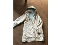 Regatta ladies coat size 12