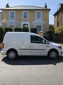 Man & Van | Removal Services 🚐📦 | London | Cheap Prices Local Driver Fixed Rates No Hidden Charges