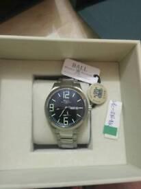 Ball watch (brand new)