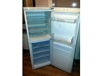 Candy Fridge Freezer CFMF236A (Fault)