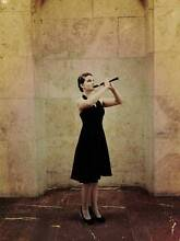 Piano-Recorder-Voice or German Tutoring with Corinna East Brisbane Brisbane South East Preview