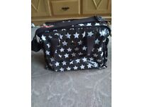 Caboodle baby changing bag rrp £60