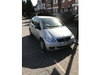 Mercedes-Benz A Class 1.5 A150 Classic SE CVT 3dr- Excellent Condition