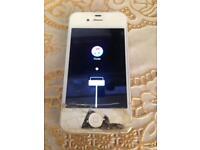 iPhone 4s spare repair