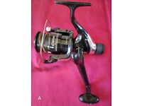 ***NOW REDUCED***FISHING REELS SELECTION ( See separate ad for more reels & rods )