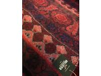 Brand new with tags HOLISTER shawl/ cape / stole