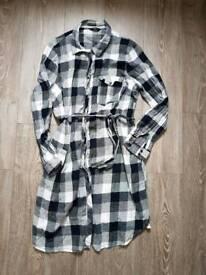 F&F shirt/dress size 20