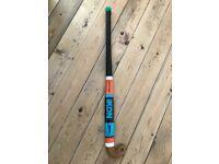 Hockey stick 32 inch