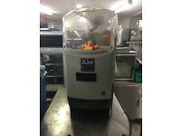 Orangenius Orange Juicing Machine / Juicer