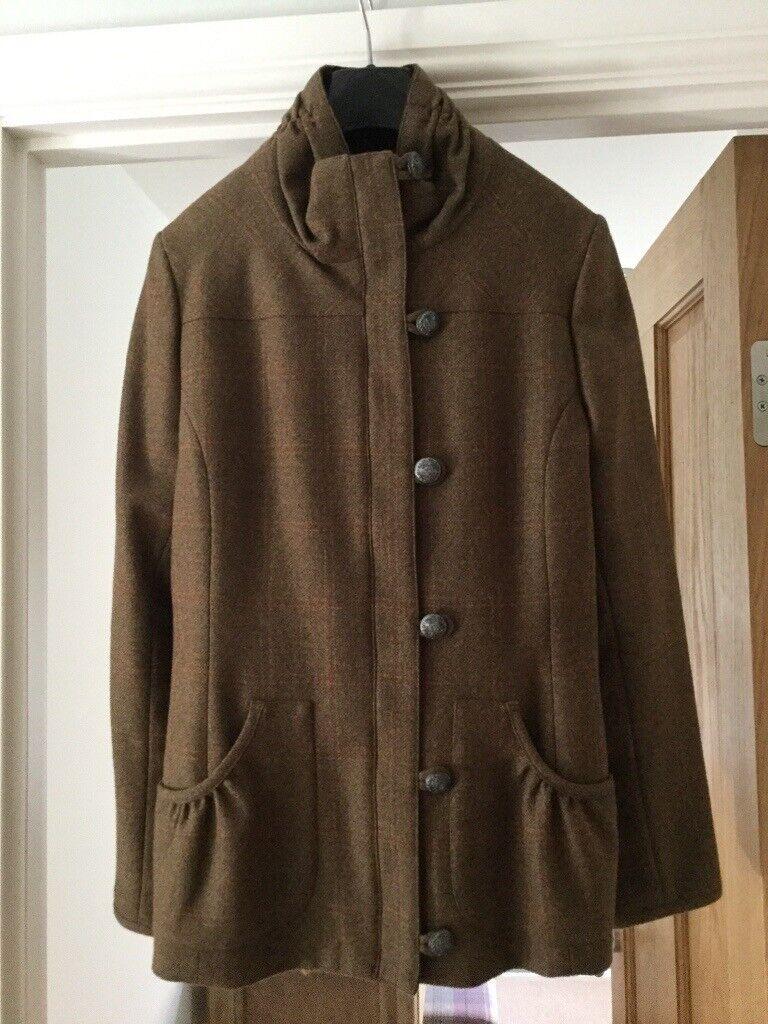 787b94e67 DUBARRY Bracken Jacket | in Tranent, East Lothian | Gumtree