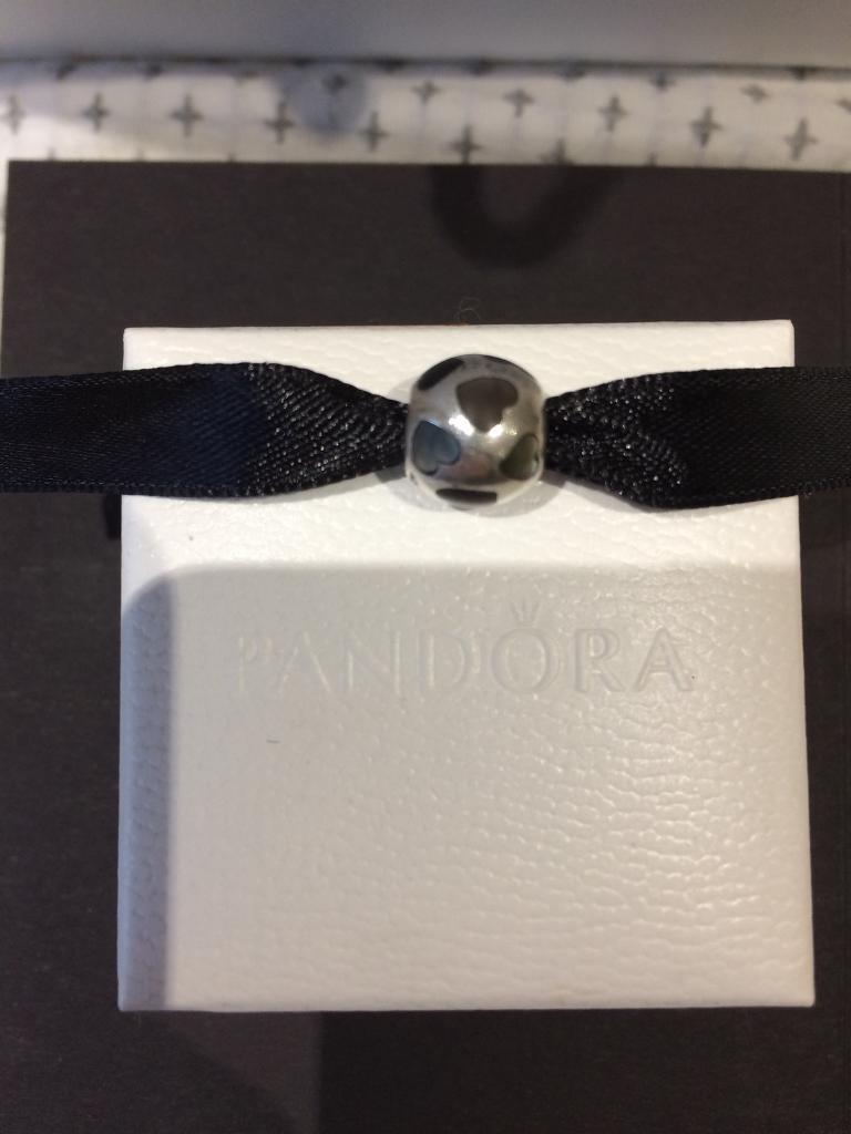 Genuine Pandora charms for sale £15 to £30 each