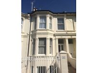 2 Bed in Brighton Swap for Exeter