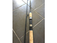 Abu Garcia Devil 902Mh 20/60 Spinning Rod, 9Ft Trout Perch Pike 20 - 60 g