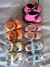 Baby/kids shoes