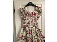 Gorgeous Women's Summer Dress