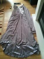 dresses and Tops for sale