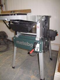 Metabo HC260C