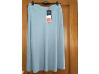 Ladies skirt. M & S. Size 12.