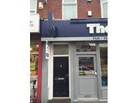4 Bed Maisonette, Chillingham Road,Heaton, NE6 5LQ