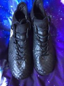 Adidas X 16.3 UK Size 7 Football Trainers