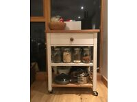 John Lewis Kitchen Island