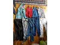 Kids clothes 6-8 years girls