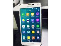 Samsung Galaxy S5 SM-G900F - 16GB -Smart Mobile phone .UNLOCKED
