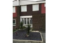 Well presented Unfurnished, 3 bedroom house, located in Harlow green NE9 No DSS