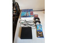 Used Playstation 4 (PS4) for Sale in Peterborough