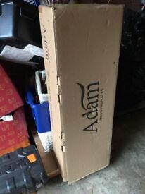 Adams Malmo Fire Surround Brand New in Box