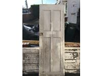1930 doors free to collect