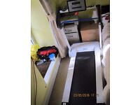 Reebok i-run Treadmill for sale