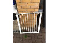Lindam Stair Gates for sale (3 available)