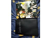 DVD SET - DEATH NOTE - Full series + Special + Live action movie
