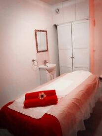 Woking/Brookwood Oriental Chinese full body Massage (Natural Relax)