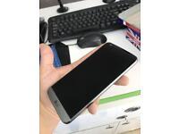 LG G5, 32GB Unlocked