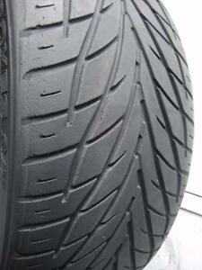 305/35R24, TOYO PROXES S/T, all season tires