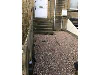 House to Rent - HUDDERSFIELD
