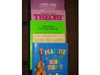 Music Books for Beginners (10).