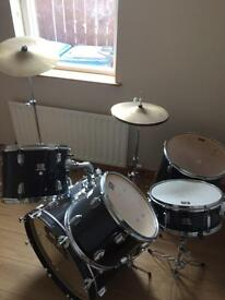 CB Drums Kit