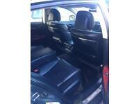 Lexus Gs300 automatic,Navigation