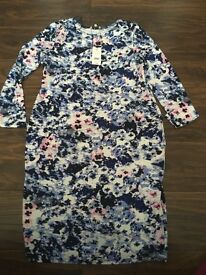 Brand new dress uk 20