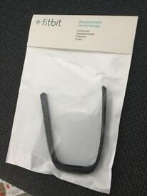 Fitbit Flex 2 replacement strap